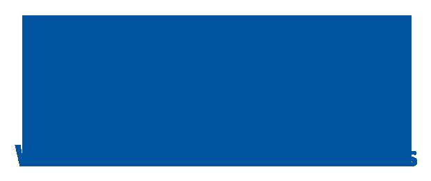 Wilhelmina Kinderziekenhuis