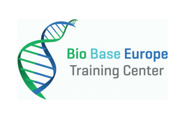 Bio Base Europe Training Center