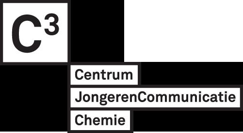 Stichting C3