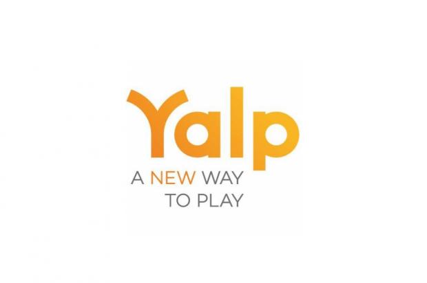 Yalp Playground Experience