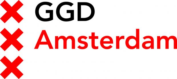 GGD Amsterdam