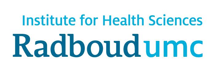 Radboud Institute for Health Sciences
