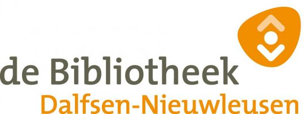 Bibliotheek Dalfsen-Nieuwleusen