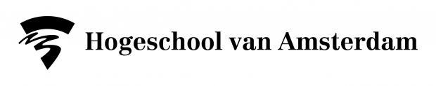 Hogeschool van Amsterdam (HvA)