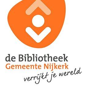Bibliotheek Nijkerk