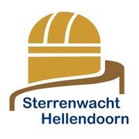 Sterrenwacht Hellendoorn