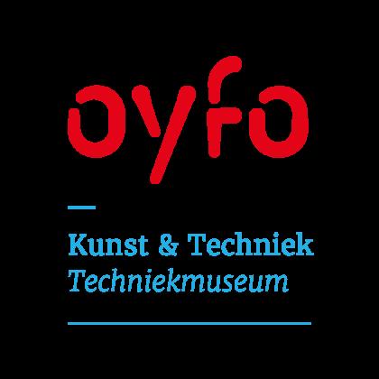 Oyfo Techniekmuseum