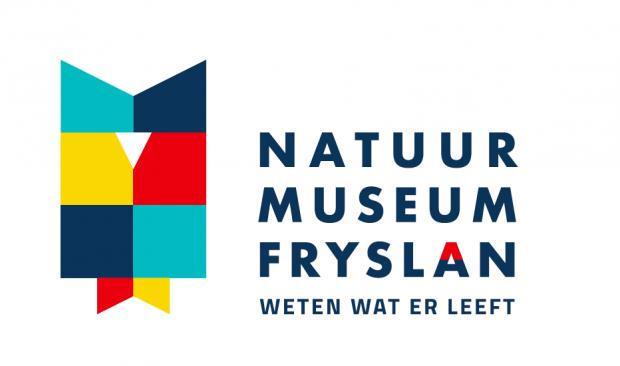 Natuurmuseum Fryslân