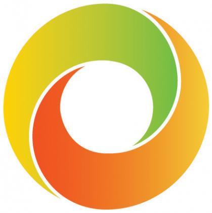Dutch Institute for Fundamental Energy Research (DIFFER)