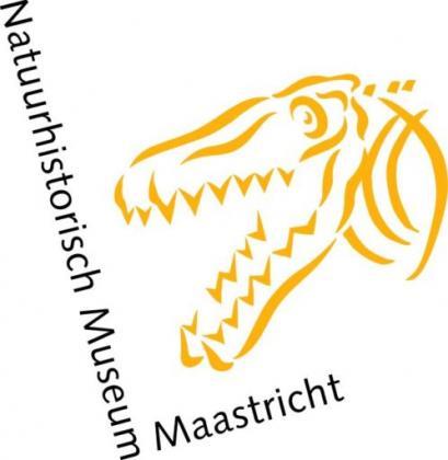 Natuurhistorisch Museum Maastricht