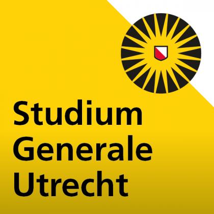 Studium Generale Utrecht