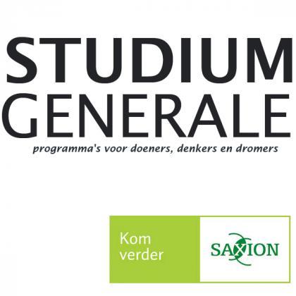Studium Generale Saxion