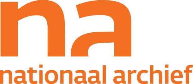 Nationaal Archief