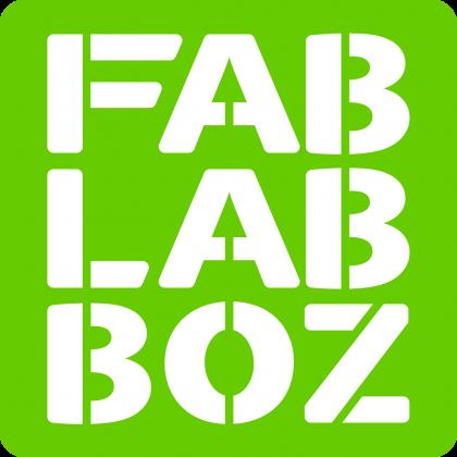 FabLab Bergen op Zoom
