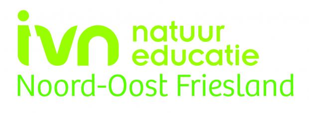 Paddenstoelenexcursie op Lauwersoog