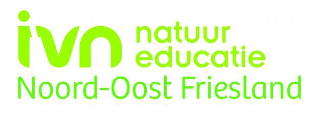 IVN Noord-Oost Friesland