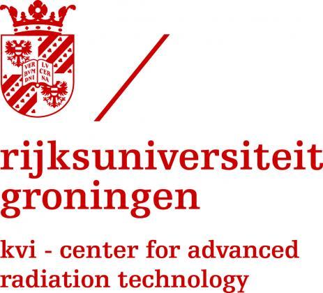 KVI-Center for Advanced Radiation Technology