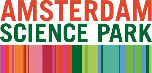 Open Dag Amsterdam Science Park