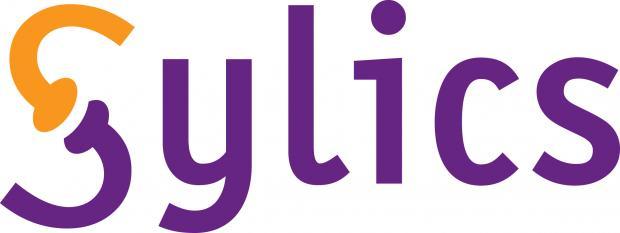 Sylics