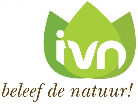 IVN West-Friesland