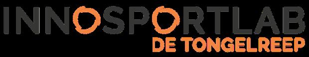 Innosportlab De Tongelreep