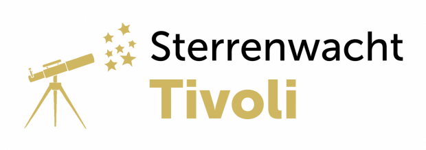 Sterrenwacht Tivoli