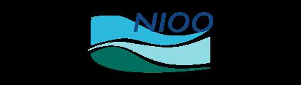 Nederlands Instituut voor Ecologie (NIOO-KNAW)