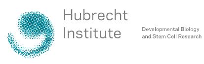 Hubrecht Instituut