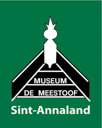 Streekmuseum De Meestoof