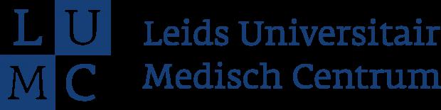 Leids Universitair Medisch Centrum