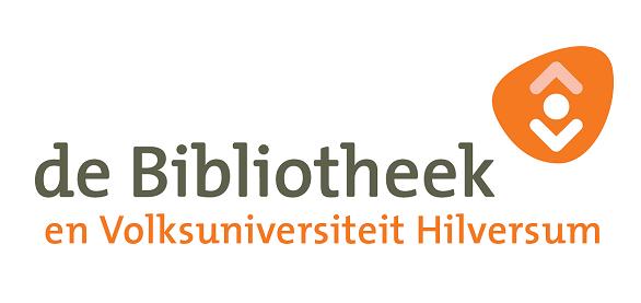Bibliotheek Hilversum
