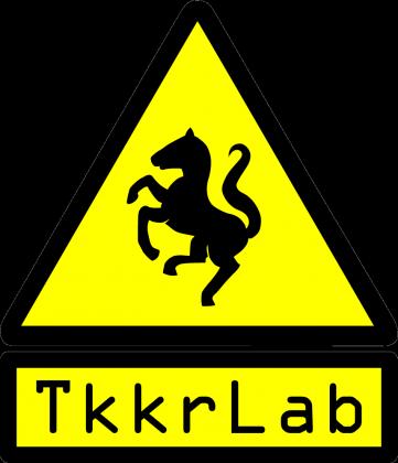 TkkrLab