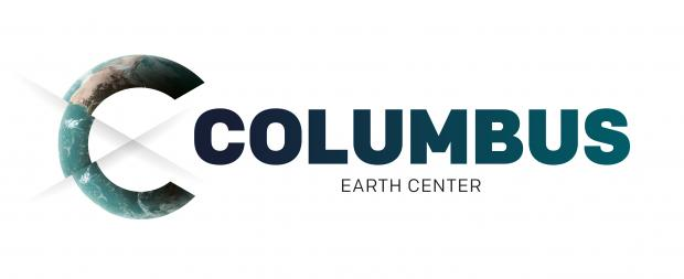 Columbus Earth center