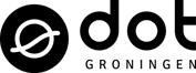 DOT DOME Cinema: Live planetariumshow