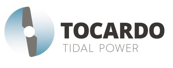 Tocardo