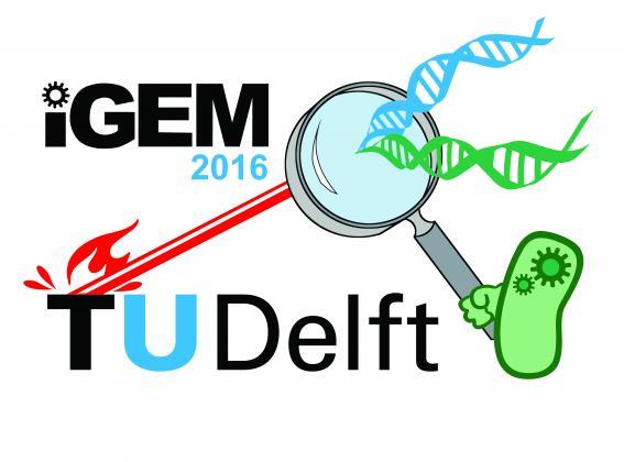 TU Delft iGEM 2016