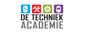 De Techniek Academie
