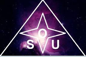 Sterrenwacht Orion Uden