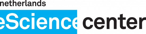 Netherlands eScience Center