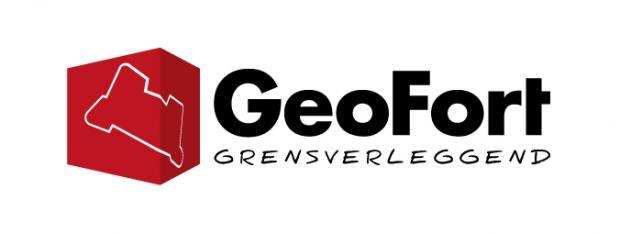 GeoFort