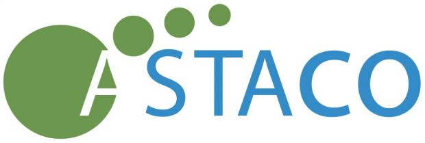 Astaco Technologies