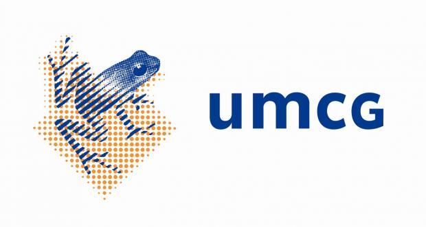 Zpannend Zernike ERIBA/UMCG