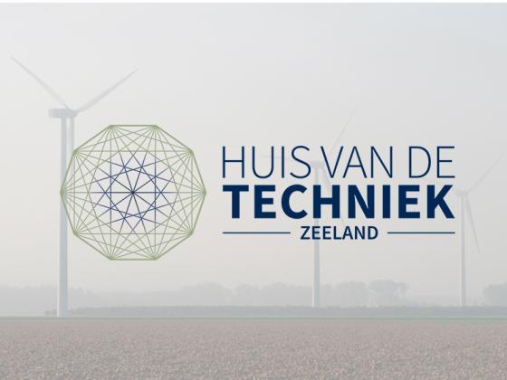 Huis van de Techniek