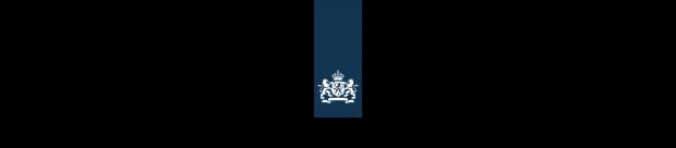Nederlandse Voedsel- en Warenautoriteit (NVWA)
