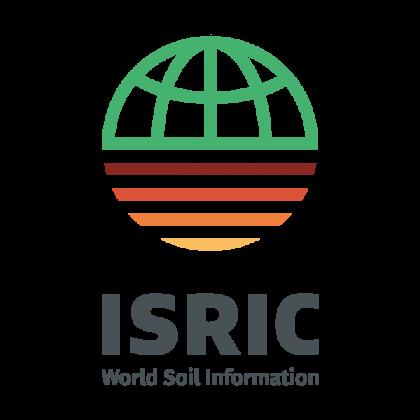 ISRIC Wereldbodeminstituut