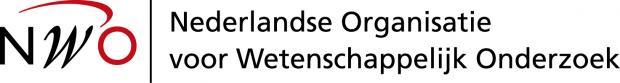 Nederlandse Organisatie voor Wetenschappelijk Onderzoek (NWO)