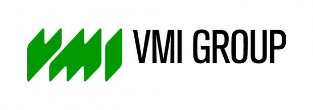 VMI-Group