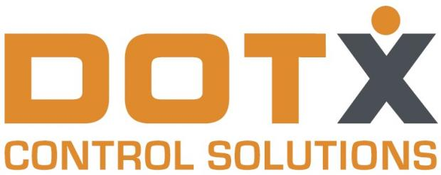 DotX Control Solutions