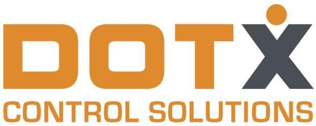 DotX Control Solutions