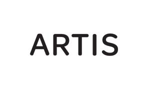 ARTIS-Planetarium